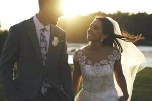 maine brides