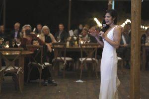 maine summer wedding